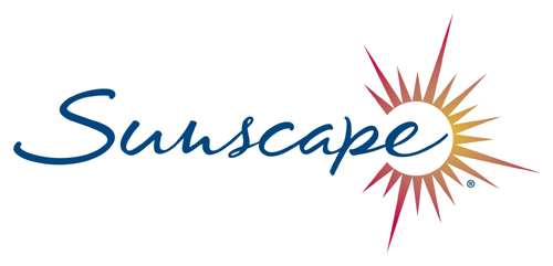 Sunscape